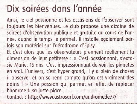 article_eclaireur_22_aout_2013_-_2p.JPG